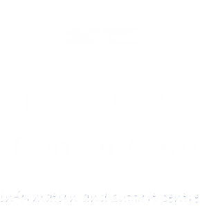Cherry lodge Logo PNG