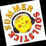 Original Sol Logo TILT