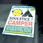 SS7 Camper Pass