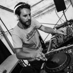 DJ Profile Thumb