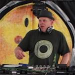 DJ Page Image
