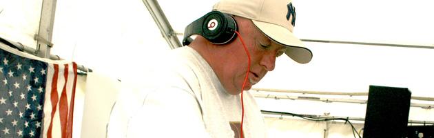 bob-masters-header