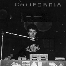 DJ-Profile-Image