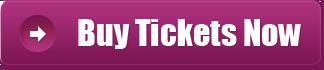 Buy-ticket-button