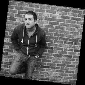 DJ-Profile_Image