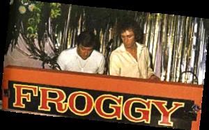Froggy-DJ-Image