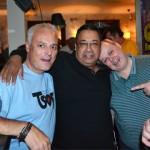 Jester, James Anthony & Brian Mac @ Big Payback 2012