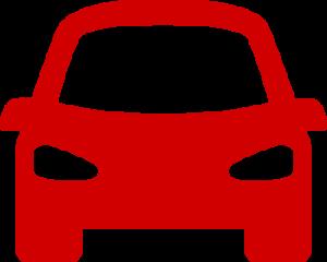 car-icon-300x240