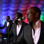 Sing Baby Sing SS7-1 (©2013 Clifford J Irving Jr:Summer Soulstice™)