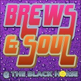 Brews & Soul: New Year Brews
