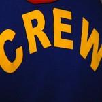 Crew Thumb copy