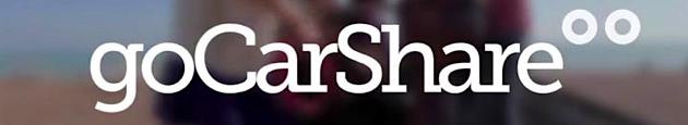 gocarshare.com