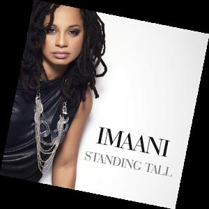 Imaani Standing Tall Tilt