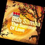 Bah Samba SOL Tilt