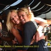 © 2015 Paul Welch / Summer Soulstice™