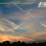 © 2015 Jen Jenny B / Summer Soulstice™