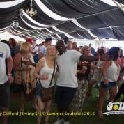 © 2015 Clifford J Irving Sr / Summer Soulstice™