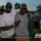 © 2015 Clifford J Irving Sr / Summer Soulstice™