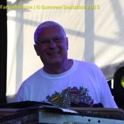 © 2015 Jamie Farquharson / Summer Soulstice™