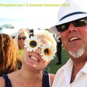 © 2015 Jamie Farquharson / Summer Soulstice™