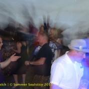 © 2015 Paul Welch / Summer Soulstice™