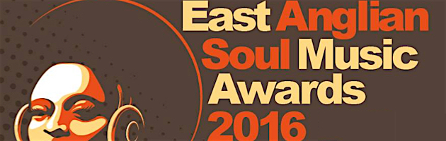 Summer Soulstice Wins Award