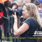© 2016 Clifford J Irving Sr / Summer Soulstice™