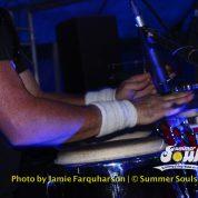 © 2016 Jamie Farquharson / Summer Soulstice™