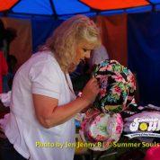 © 2016 Jen Jenny B / Summer Soulstice™