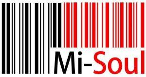 mi-soul-logo-thumb