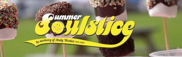 Summer Soulstice 10