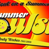 Summer Soulstice 2017