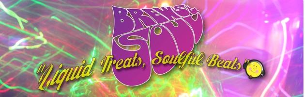 Brews & Soul: Deliteful Brews