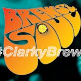 Brews & Soul: #ClarkyBrews