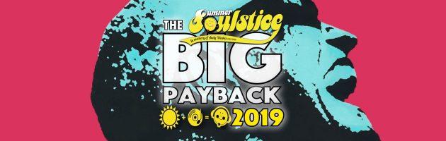 Big Paypack 2019