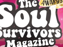 Summer Soulstice Voted Best Soul Festival 2018-19