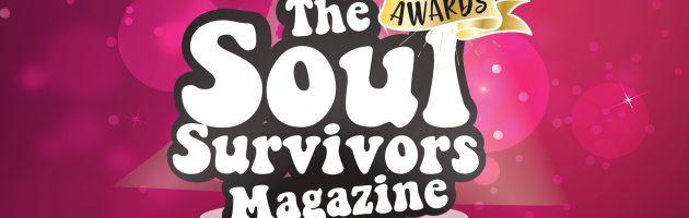 Summer Soulstice Voted Best Soul Festival 2018-19