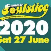 Summer Soulstice 2020